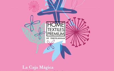 Home Textiles 2017
