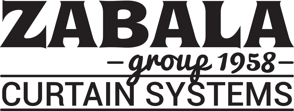 ZabalaGroup